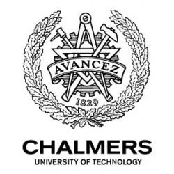 Chalmers_big-250x250