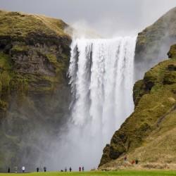 Iceland-bild-3-250x250