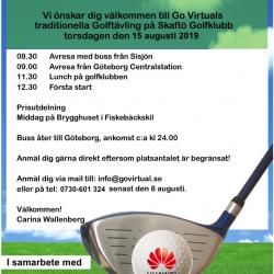 Inbjudan-Golf-2019-250x250