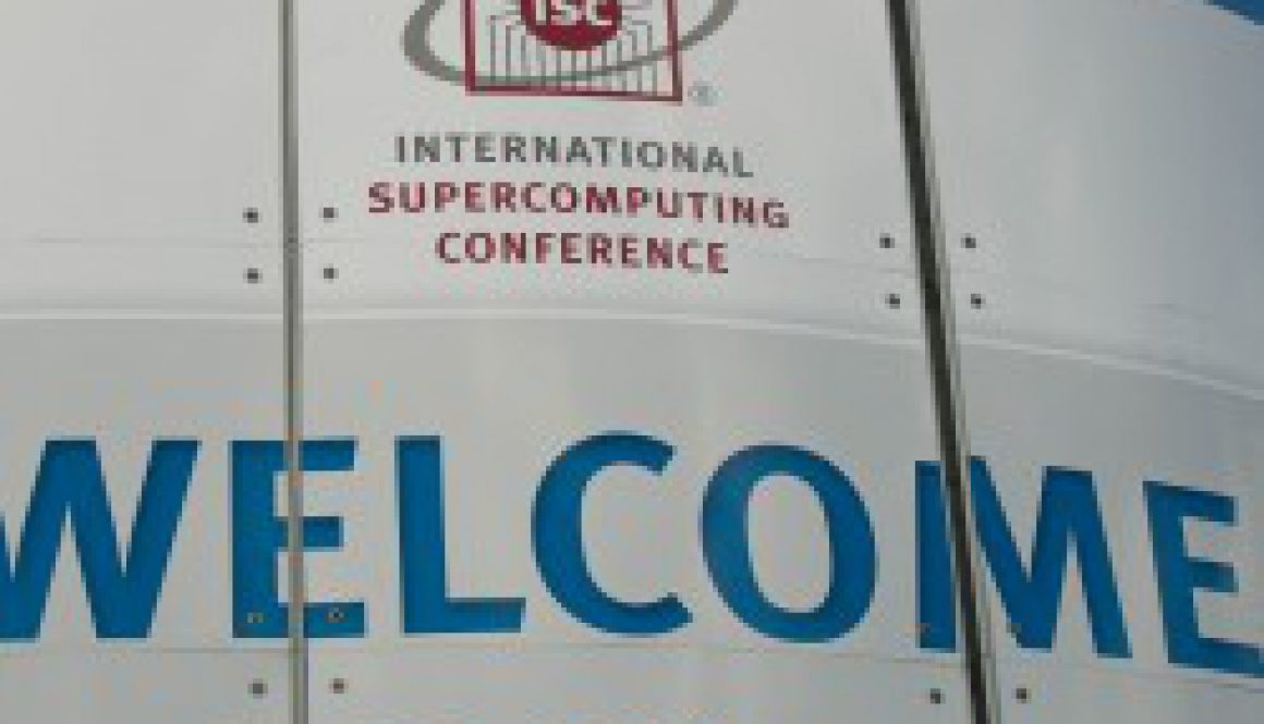 Isc2015-welcome-250x250