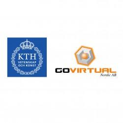 KTH_GoV_3-250x250