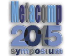 MetaComp-sym-2-250x192