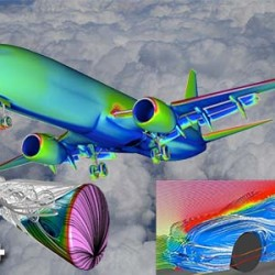 MetacompTech_webpage2-250x250